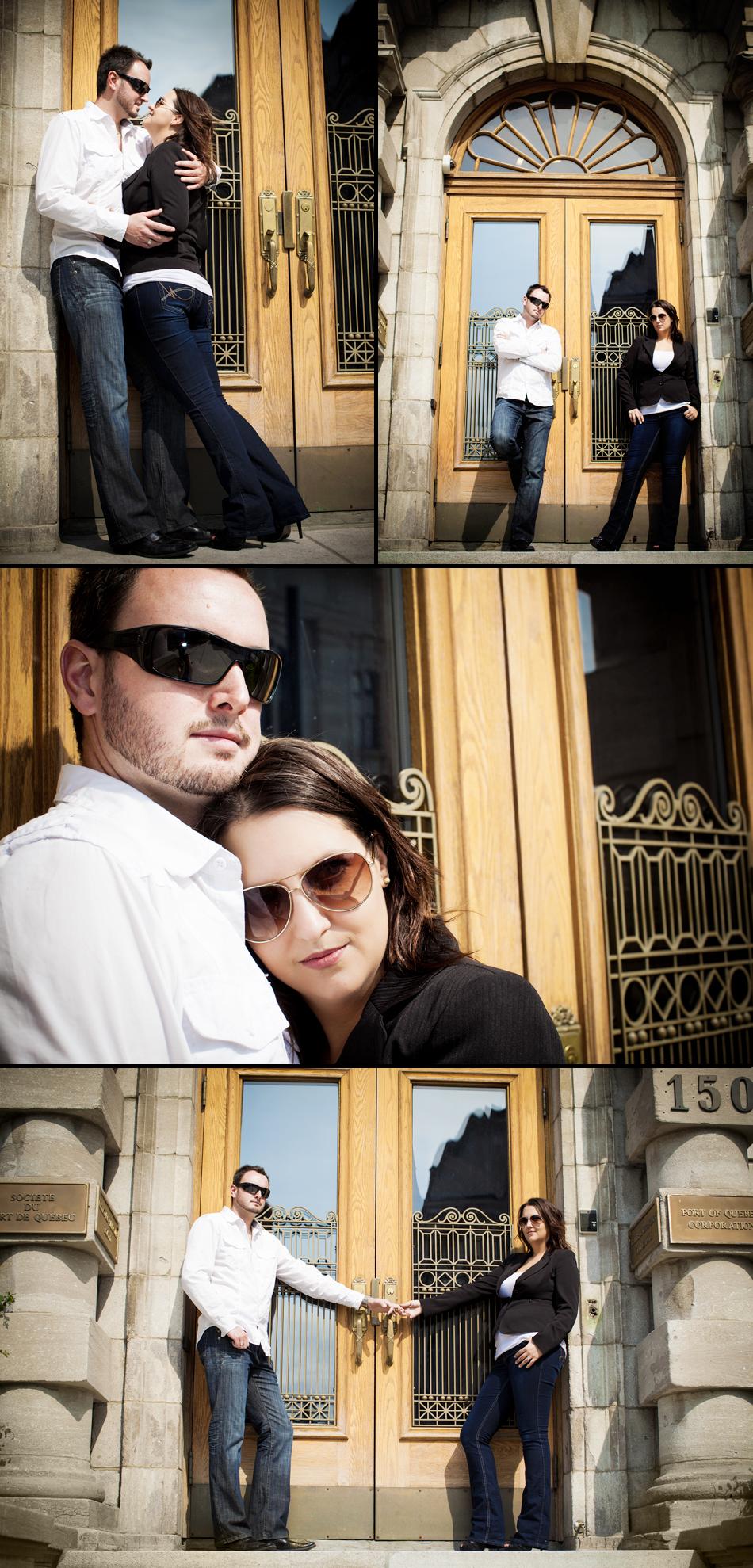 Crédit Photo & Raffinement Visuel: Julie Beaulieu