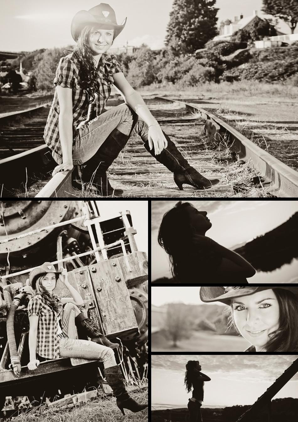 julie_beaulieu_photographe_montage_cowbow_1